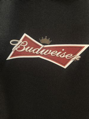 ** Budweiser package deal ** for Sale in Fresno, CA