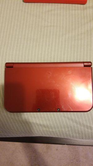 New Nintendo 3ds XL for Sale in Haymarket, VA