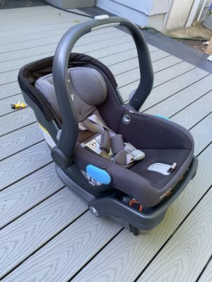 UPPAbaby Mesa Car Seat for Sale in Lynn, MA