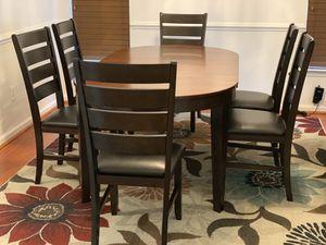 Dining Set for Sale in Lorton, VA