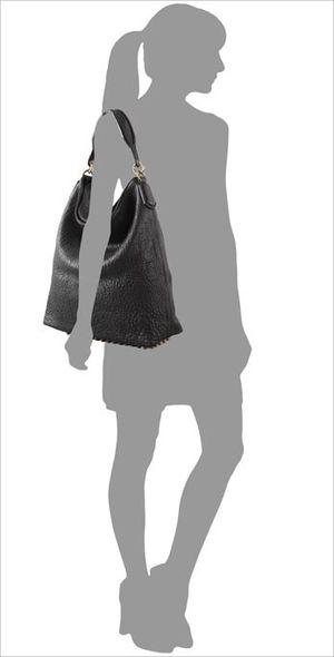 Alexander handbag new. leather for Sale in Hudson, FL