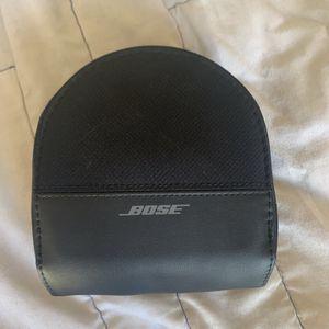 Bose Quiet Comfort 35 II wireless with Aux jack for Sale in Saint Amant, LA