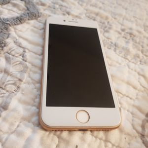 Iphone 8 256GB Unlocked for Sale in Miami, FL