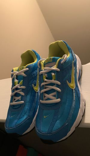 Women's Nike Running Shoes for Sale in Morrisville, PA