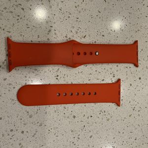 Apple Watch Band for Sale in San Diego, CA