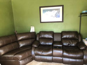 Couch for Sale in Virginia Beach, VA