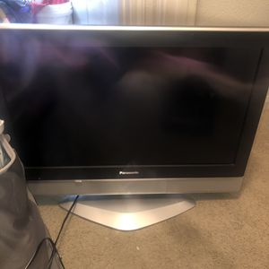 Panasonic for Sale in Fort Worth, TX