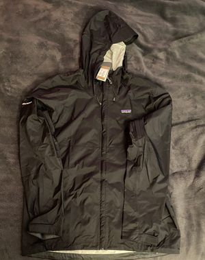 Patagonia Men's Jacket Large for Sale in Stockton, CA