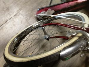 Schwinn 71 fastback all original 1000 serious inquiries only,, this is a classic rare bike for Sale in NW PRT RCHY, FL