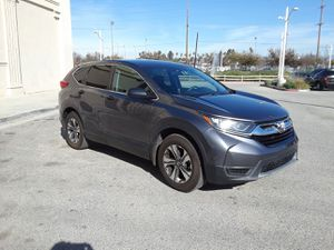 2018 Honda crv for Sale in Los Angeles, CA