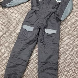 Men's One Piece SNOWSUIT - $100 for Sale in Tacoma, WA