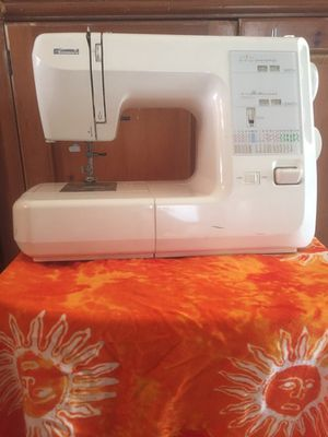 Kenmore Sewing Machine for Sale in Trinity, NC
