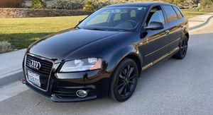 2011 Audi A3 for Sale in Grand Terrace, CA