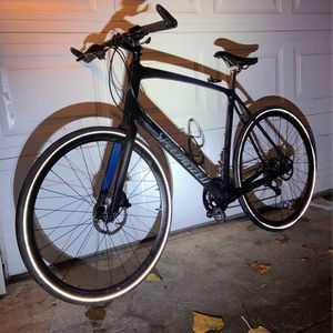 2020 Specialized Roubaix Carbon for Sale in Seattle, WA