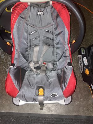 Baby car seat for Sale in Everett, WA