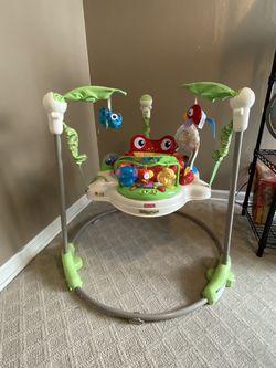 Kids Toys Station for Sale in Danville,  CA