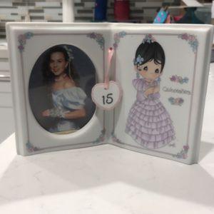 Precious Moments 15's Frame for Sale in Miami, FL