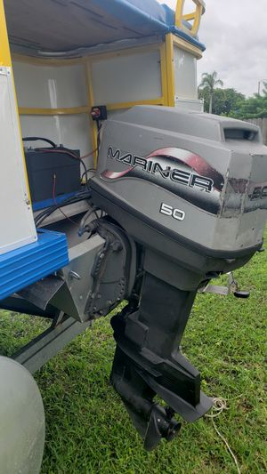 Sun tracker for Sale in Holiday, FL