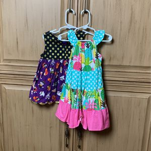 Matilda Jane Baby Clothes for Sale in Corpus Christi, TX