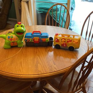 Kids Toys for Sale in Shakopee, MN