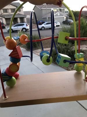 Kids Learning Toys for Sale in Las Vegas, NV