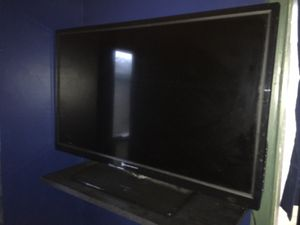 Element tv for Sale in Queens, NY