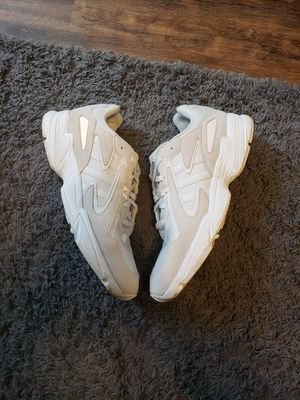 Adidas Yung 96 Chasm White - SZ 13 for Sale in Columbus, OH