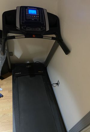 Nordictrack treadmill for Sale in Boston, MA