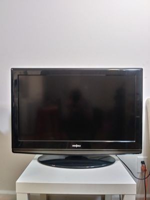 Insignia 32 in. Tv/Dvd Built in for Sale in Santa Monica, CA