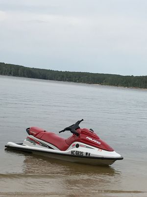2001 Polaris for Sale in Durham, NC