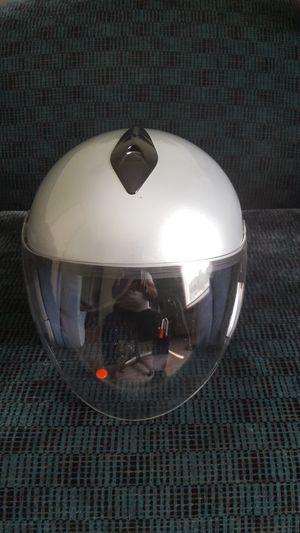Motorcycle Helmet for Sale in Prince George, VA