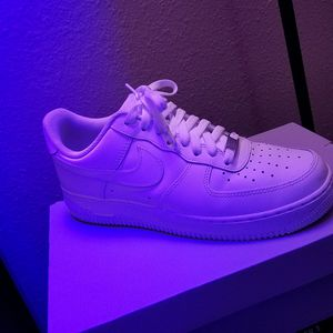 Nike Air Force 1 for Sale in East Wenatchee, WA