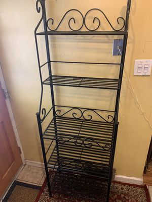 Kitchen shelves from IKEA for Sale in Gladwyne, PA