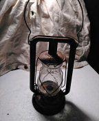 Antique Paul's Kersone lamp Antique for Sale in Houston, TX
