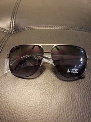 Guess Sunglasses for Sale in Millington, TN