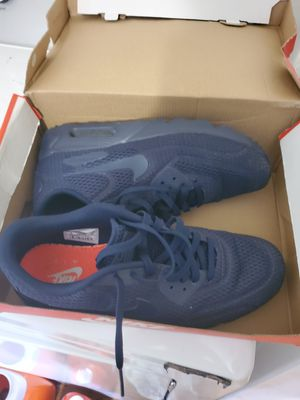 Nike shoes size 10 for Sale in Manassas, VA