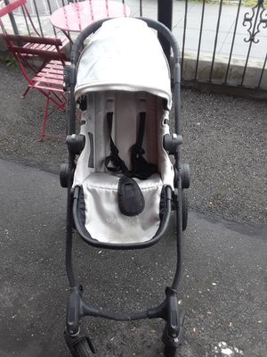 City Select By Baby Jogger Single/ double for Sale in Seattle, WA