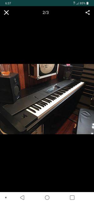 Sedan. Clases de musica para prinsipiantes. for Sale in Washington, DC