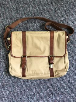 Messenger bag for Sale in Needham,  MA