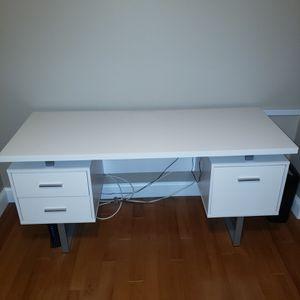 Desk for Sale in East Providence, RI