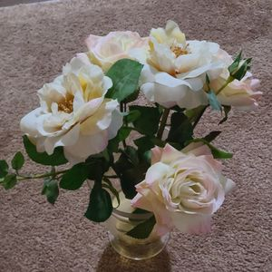 Artificial Flowers for Sale in Huntington Beach, CA