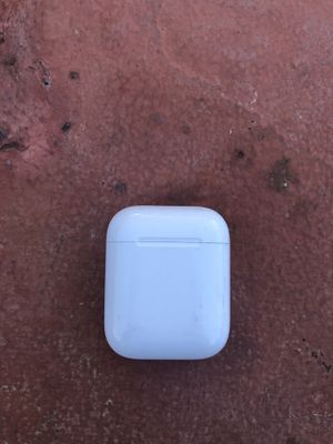 AirPods for Sale in Los Angeles, CA