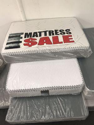 Mattress for Sale in Oak Park, IL