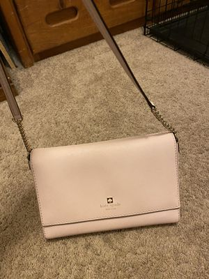 Kate spade purse for Sale in Montclair, CA