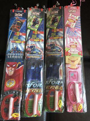 Kits for Sale in Dinuba, CA