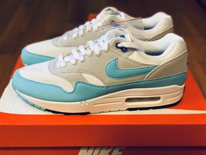 Nike Air Max 1 for Sale in Phoenix, AZ