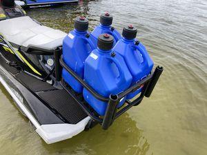Jet Ski Fuel Rack for Sale in Miami, FL