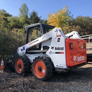 2013 Bobcat S630 for Sale in Los Angeles, CA