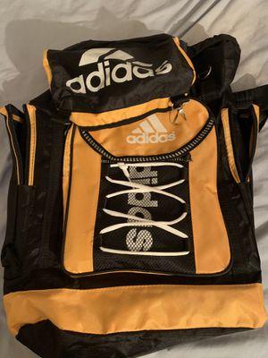 adidas backpack for Sale in Opa-locka, FL