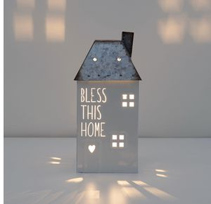Scentsy Bless this home wax warmer for Sale in Las Vegas, NV